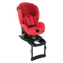 BeSafe iZi Comfort X3 ISOFIX autós gyerekülés 9-18 kg - 07 Sunset Melange