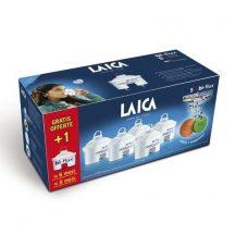 Laica Bi-flux Mineral Balance vízszűrőbetét - 6db