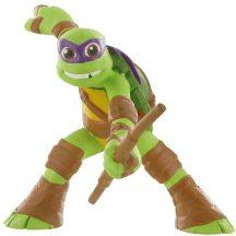 Comansi Tini nindzsa teknőcök - Donatello