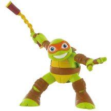 Comansi Tini nindzsa teknőcök - Michelangelo