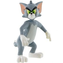 Comansi Tom és Jerry - dühös Tom