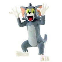 Comansi Tom és Jerry - mókázó Tom