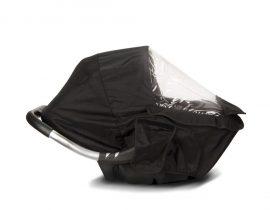 Casualplay Lluvia esővédő Baby 0+ hordozóra