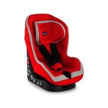 Chicco Go-One autósülés 9-18kg - Red
