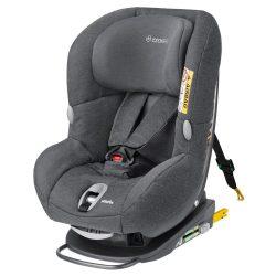 Maxi-Cosi MiloFix autósülés 0-18kg - Sparkling Grey