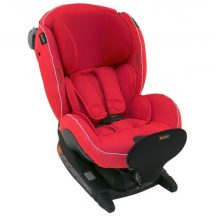 BeSafe iZi Combi X4 Isofix autós gyerekülés 0-18 kg - 07 Sunset Melange