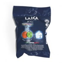 Laica Bi-flux Mineral Balance vízszűrőbetét - 1 db