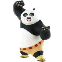 Comansi Kung fu panda - védekező Po