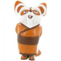 Comansi Kung fu panda - Shifu mester