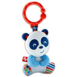 Fisher Price Állatos csörgő Panda