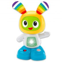 Fisher Price Mini Beatbo és Beatbelle