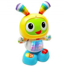 Fisher Price BeatBo robot
