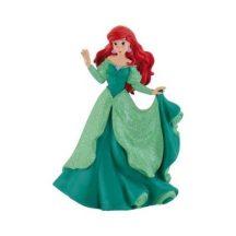 Bullyland Ariel hercegnő játékfigura