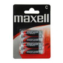 Maxell Cink Baby elem R14 2db