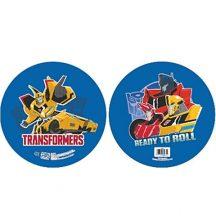 John Transformers labda 23cm