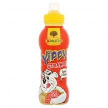 Yippy Eper ital 12% 0,33L