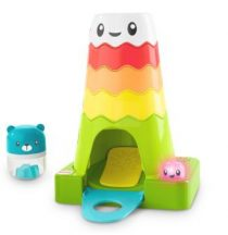 Fisher Price Varázslatos hegy0887961684735