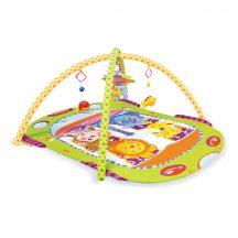 Lorelli Toys játszószőnyeg - Bus