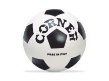 Mondo - Corner focimintás gumilabda 23cm