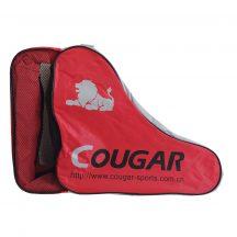 Chipolino Cougar görkorcsolya táska  !! Kifutó !!