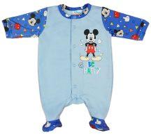 """Asti Disney Mickey """"Be happy"""" rugi 68"""