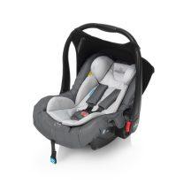 Baby Design Leo hordozó 0-13kg - 07 Gray 2020