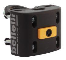 Bellelli B-Fix rögzítőelem