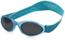 BabyBanz napszemüveg Lagoon Blue/Aqua 2-5év