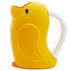 Munchkin Duckling öblítőedény