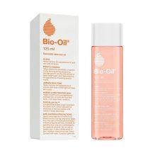 Bio-Oil bőrápoló olaj 125ml