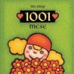 Pagony 1001 mese