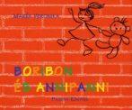 Pagony Boribon és Annipanni