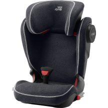 Britax Römer Comfort védőhuzat Kidfix III autósülésekhez - Dark Grey