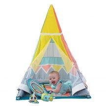 Infantino Grow-With-Me sátor