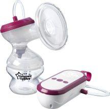 Tommee Tippee Made for Me elektromos mellszívó ajándék 150ml üveg cumisüveggel