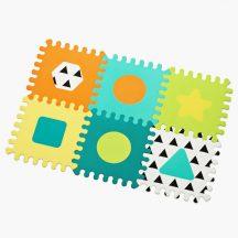 Infantino szőnyeg puzzle