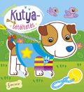 Napraforgó Kiskedvencem - Kutyasétáltatás