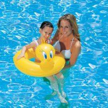 Bestway Tweety úszógumi 66cm